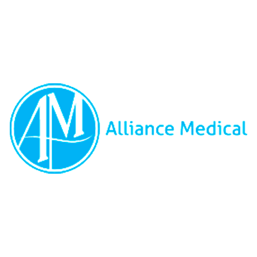 ALIANCE MEDICAL