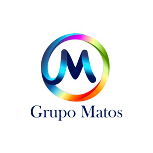 Grupo Matos (Boticário)