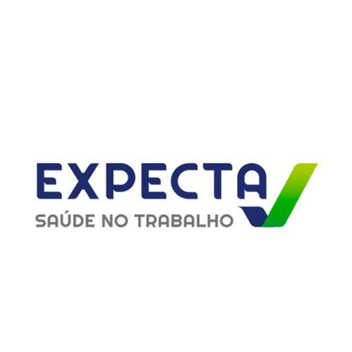 EXPECTA SAÚDE NO TRABALHO